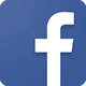 facebook80