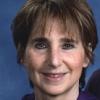 Dr. Katherine Pang, PhD