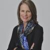 Anne Ellis, Ph.D., LMFT