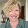 MerriLee Anderson, Ph.D.