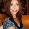Marylyn C. Sines, PhD