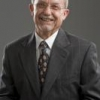 Michael Flynn, JD, PhD