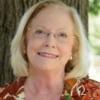 Susan Rebillet PhD