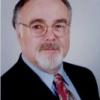 Edward Goodman, PhD