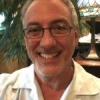 Ronald A. Garber, PhD