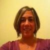 Dana Bernstein, MS, BCPC, PhD