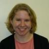 Lorelei Rowe, PhD