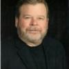 Lane Ogden, PhD