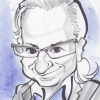 Stuart N. Robinson, PhD