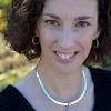 Jennifer S. Hartman, PhD