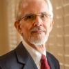 Tim F. Branaman, PhD, ABPP
