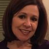 Beth Colaluca, PhD