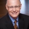 Paul K. Chafetz, PhD