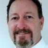 Duane Steward, PhD, MBA, MA