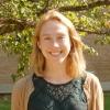 Stephanie Swales, Ph.D.