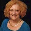 Barbara Ann Yonan, PhD