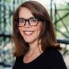 Katie Sardone, PhD