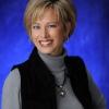 Karla Hale Gerdes, Ph.D.