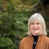Melody Fortenberry, Ph.D., LMFT