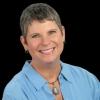 Anna R. Brandon, PhD, ABPP