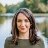 Hannah Cassedy, PhD, PLLC