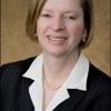 Nancy Polk, Ph.D.