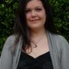 Jennifer Morrison, PhD, LSSP