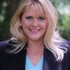 Anna W Stowell, PhD