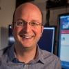 Wade McDonald, PhD