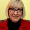 Mary Kight, PhD, CRC